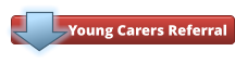 Young Carers Referral